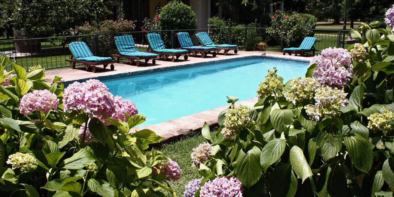 Découvrez les meilleurs estancias de charme d'argentine !