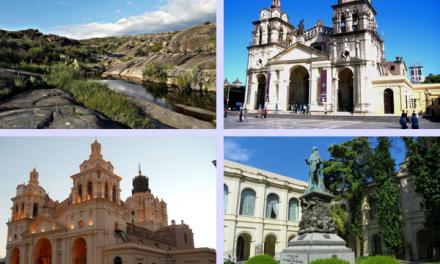 À voir – à faire à Córdoba : une ville riche en histoire