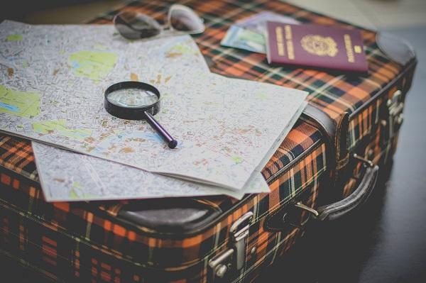 Voyage en Argentine : Que mettre dans sa valise ?