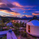 Patagonia Camp : Le camping de luxe au cœur de la Patagonie