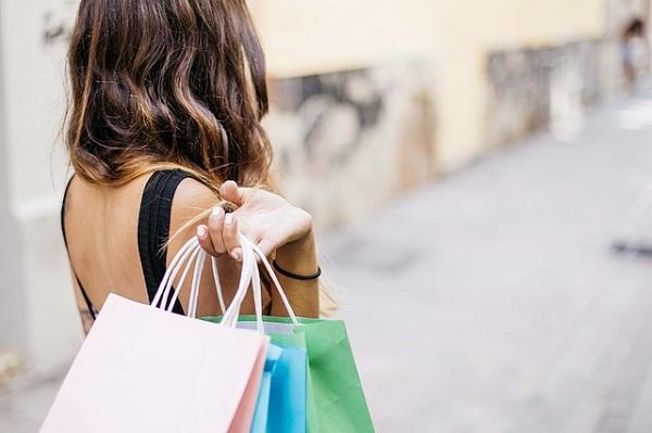 Où faire son shopping à Buenos Aires ?