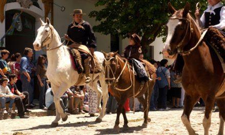 Découvrir San Antonio de Areco avec Areco Tradicion