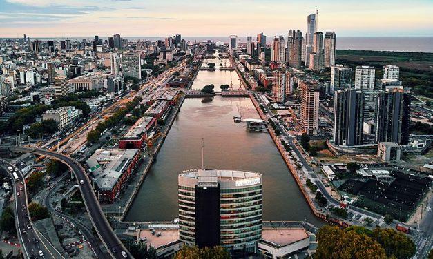 Découvrez l'Argentine du Nord au Sud