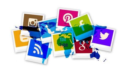 Les réseaux sociaux de l'agence Equinoxe !