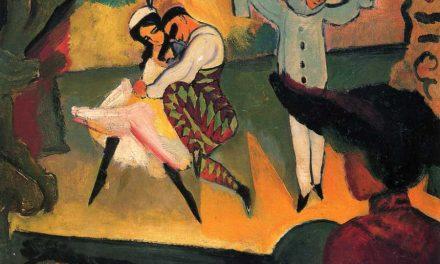 Musiques et danses en Argentine