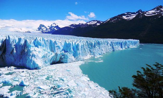 Patagonie argentine et chilienne : El Calafate et Torres del Paine