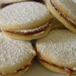 Alfajor: La fameuse pâtisserie argentine