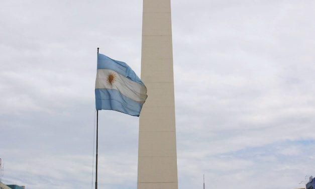 L'avenue Corrientes : le Hollywood Boulevard argentin