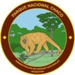Le Parc National Chaco