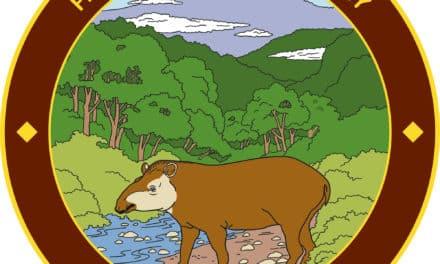 Découvrez le Parc National El Rey