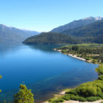 Découvrez le parc national Lago Puelo