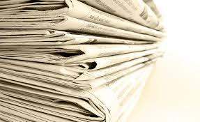 Le quotidien Página|12 dans la presse argentine