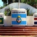 Le portuñol, le langage hybride d'Amérique du Sud