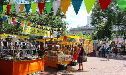 Les quartiers de Buenos Aires : zoom sur San Telmo