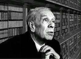 Jorge Luis Borges : portrait du célèbre auteur argentin