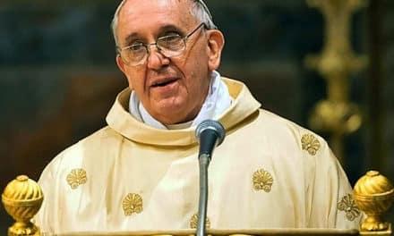 Buenos Aires : visites guidées sur les traces du pape