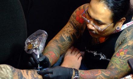 Le tatouage : un incontournable en Argentine