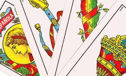 Découvrez le truco, le jeu de cartes argentin par excellence