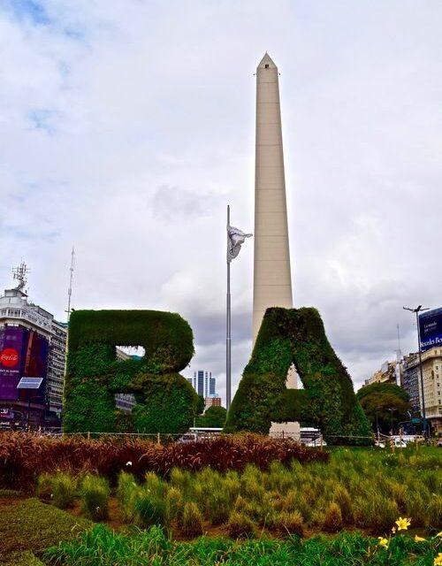 Climat à Buenos Aires : quand venir visiter la capitale ?