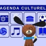 AGENDA CULTUREL VIRTUEL DE BUENOS AIRES DU 30 OCTOBRE au 06 novembre 2020