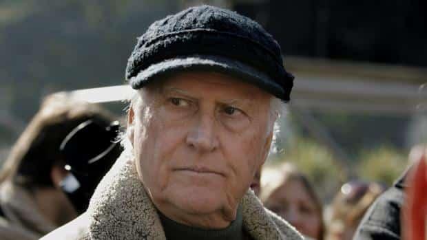 L'Argentine de nouveau en deuil après le décès de Pino Solanas