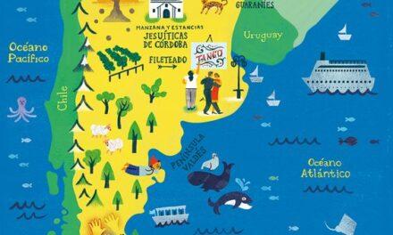 Tout savoir sur l'ouverture des provinces au tourisme national