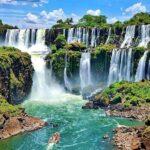 Iguazú : Tout ce que vous devez savoir avant de partir
